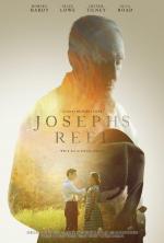 Joseph's Reel (C)