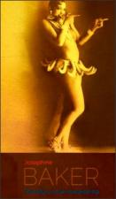 Josephine Baker: La historia de un despertar