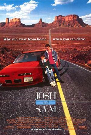 Josh y S.A.M.