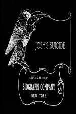 Josh's Suicide (C)