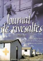 Journal de Rivesaltes 1941-1942