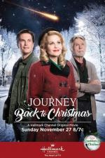 Journey Back to Christmas (TV)