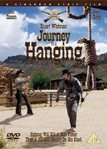Journey to a Hanging (TV)