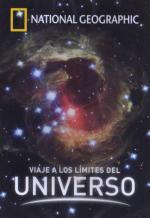 Viaje a los límites del Universo (TV)