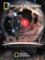 Journey to the Edge of the Universe (TV)