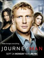 Journeyman (TV Series)