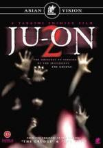 Ju-on 2 (La maldición 2)