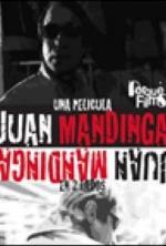 Juan Mandinga Lado A, Sensations & Emotions / Lado B, Chucha la Loca