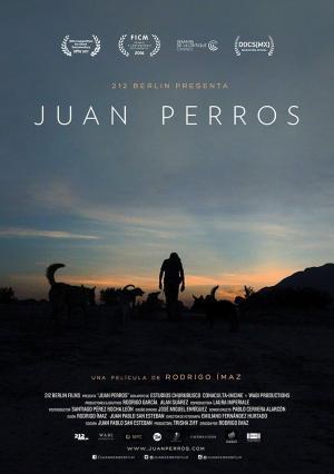Juan Perros