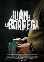 Juan y la Borrega (C)