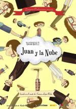 Juan y la nube (S)