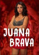 Juana Brava (Serie de TV)