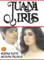 Juana Iris (Serie de TV)