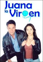 Juana la virgen (Serie de TV)