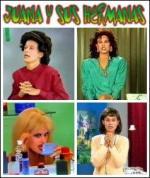 Juana y sus hermanas (Serie de TV)