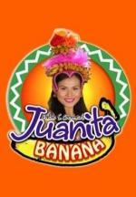 Juanita Banana (Serie de TV)