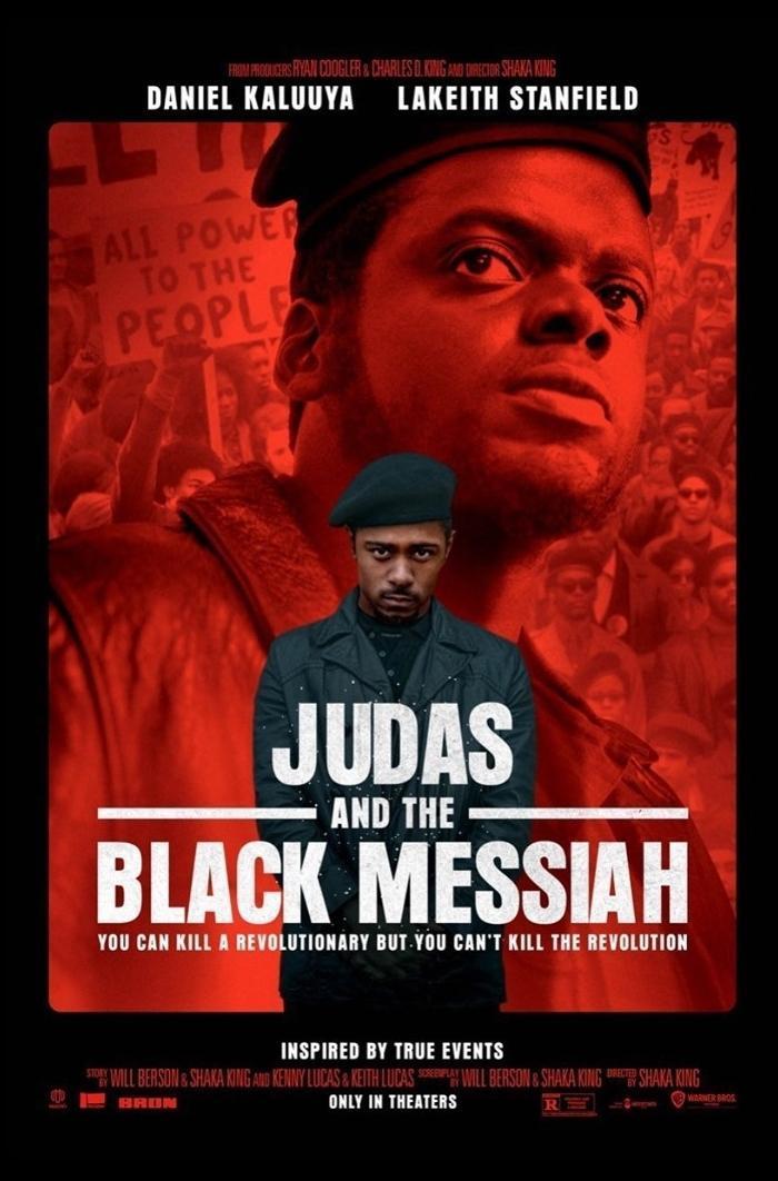 Últimas películas que has visto (las votaciones de la liga en el primer post) - Página 7 Judas_and_the_black_messiah-912646266-large