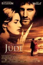 Jude: Corazones atormentados