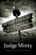 Judge Minty (C)