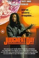 Judgment Day (C)