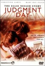 Judgment Day: The Ellie Nesler Story (TV)