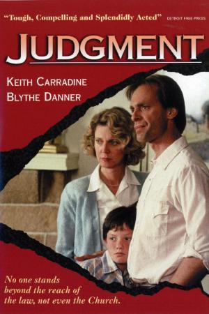 Judgment (TV)