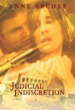 Judicial Indiscretion (TV)