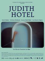 Judith Hotel (C)
