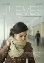 Jueves (C)