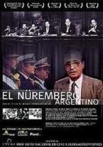 Juicio a las Juntas: El Nüremberg argentino