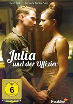 Julia und der Offizier (TV)