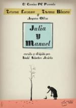 Julia y Manuel (C)