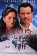 Las lágrimas de Julian Po