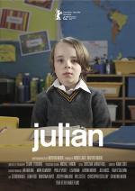 Julian (C)