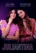 Juliantina (Serie de TV)