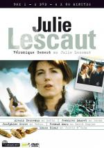 Julie Lescaut (Serie de TV)
