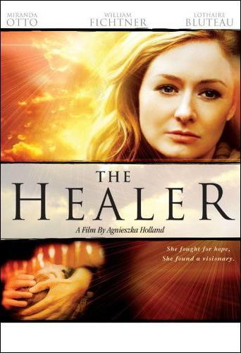 Miranda otto the healer aka julie walking home 04 - 3 3