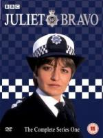 Juliet Bravo (Serie de TV)