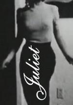 Juliet (S)