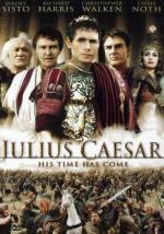 Julius Caesar (TV Miniseries)
