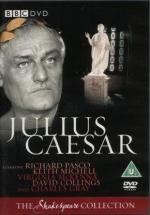 Julio César (TV)