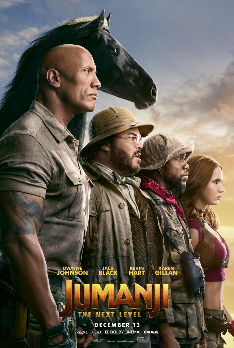 jumanji_the_next_level-407262058-large.j
