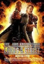 Jump Out Boys (Lords of the Street)