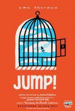 Jump! (C)