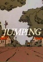 Saltando (Jumping) (C)
