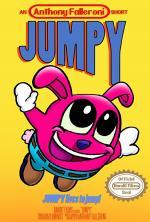 Jumpy (S)
