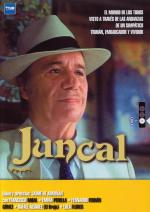 Juncal (Miniserie de TV)