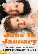 June in January (TV)