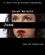 June (C)