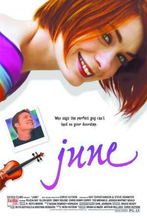 June (TV)